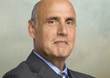 APB's Jeffrey Tambor, Star of Amazon's Transparent, Sees Right through...