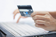 1-800 Courier Announces New Credit Card Online Ordering