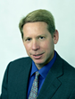 Silicon Valley Enterprise Veteran Joins QuickMobile as Chairman of the...