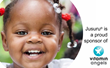 Jusuru International Partners with Vitamin Angels to Launch Giving...