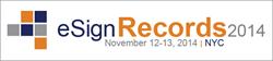eSignRecords2014