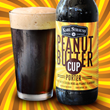 All Treat, No Trick: Karl Strauss Peanut Butter Cup Porter is Back,...