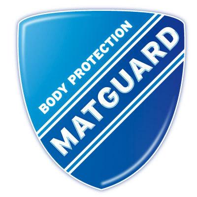 Matguard USA