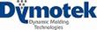 Dymotek Logo
