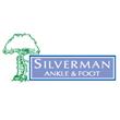 Silverman Ankle & Foot