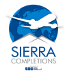 Sierra Nevada Corporation Announces Debut of Aircraft Completions...
