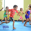 The Little Gym Provides Tips for Keeping Kids Active This Fall