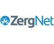 ZergNet Announces $3.2 Million Series A, Co-Led by Greycroft and...