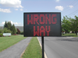 All Traffic Solutions Introduces New Wrong Way Detection and Alert...