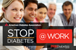 PreDiabetes Centers Will Promote Complimentary Diabetes Screening at...