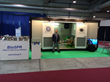Biogas Technology by Hydro Dynamics and Partner Three-Es to be...