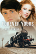 """Arti Pandit's First Book """"Forever Yours"""" Is a Tale that Explores the..."""
