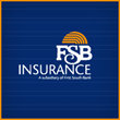 FSB Insurance Unveils Its New Custom Virtual Insurance Office and...