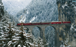 Swiss Alps in the Alpine Region of Switzerland  popular for site-seeing and skiing.