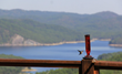 Introducing The Cliffhouse, a One-of-a-Kind Escape in Broken Bow, OK