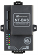 NetworkThermostat Announces the NT-BAS BACnet-IP Gateway for Wi-Fi...