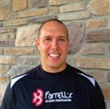 Farrell's eXtreme Bodyshaping Gets Parker's Students Healthy and in...