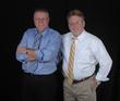 Durrett and Puckett Partners of Carpenter Realtors, Sponsor JMV's...