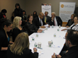 Representative Bill Pascrell and Senator Cory Booker Host Roundtable...