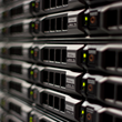 Best VPS Hosting Providers for Joomla Are Awarded by...