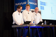 ArcherPoint Sponsors and Key Staff Speak at NAVUG Summit 2014