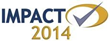 RightAnswers Announces Winners of IMPACT Awards at Annual IMPACT 2014...