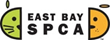 East Bay SPCA Has Reached the GuideStar Exchange Silver Participation...