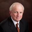 John Sloan -  Vice Chairman Allegiance Capital