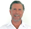 Warren Matthews,  Xtend-Life Natural Products Founder and Chairman
