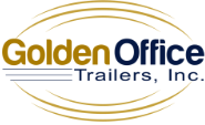 Golden Office Trailers