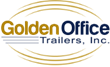 Golden Office Trailers Celebrates 40 Years of Serving Southern...