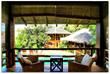 Yoga and Surf, Luxury retreat, Santa Teresa, Costa Rica