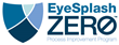 EyeSplash Zero™ Process Improvement Program