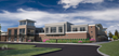 The Kiski School Unveils its new $8.3 million Ross Athletic Center with a Ribbon Cutting Ceremony on Homecoming, Saturday, October 24, 2015 at 1:30 p.m