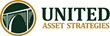 United Asset Strategies, Inc. President Lee DeLorenzo, CFP®, CPWA® chosen for two outstanding awards by LIBN