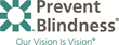 Prevent Blindness and Allergan Work Together Through 'See America' to Promote Healthy Vision