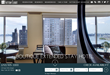 Sutton Court Boutique Hotel Launches New Website by Spherexx.com®