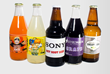 custom sodas