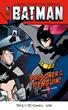 Batman: Prisoner of the Penguin by Scott Sonneborn available as free eBook on CapReader.