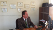 San Diego's Top Bankruptcy Attorney, Craig Trenton, Posts New Chapter...