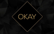 It's Okay to ask... Download The New Okay App To Build A...