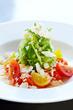 Four Seasons Resort Maui's Executive Sous Chef Craig Dryhurst has developed a signature wellness menu.