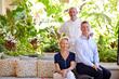 Four Seasons Resort Maui's  Wellness Team