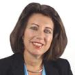 Paula Tropiano, LPC, CCDP- Diplomate