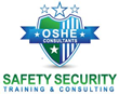 OSHE Consultants - Creating a Mindful HSE Organization