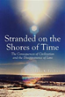 Book Explains How Love Is 'Stranded on the Shores of Time'