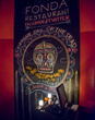 "Fonda Restaurants Will Celebrate Día de los Muertos (""Day of the..."