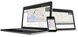 GoldStar CMS, a revolutionary new collateral management platform that helps vehicle finance companies dramatically reduce the time and costs related to funding and servicing automobile loans.