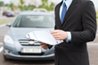 Car Insurance Quotes Are Influenced by 5 Important Things