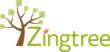 Zingtree Introduces Toolkit to Build Interactive Decision Trees and Troubleshooters for Next-Gen Tech Support